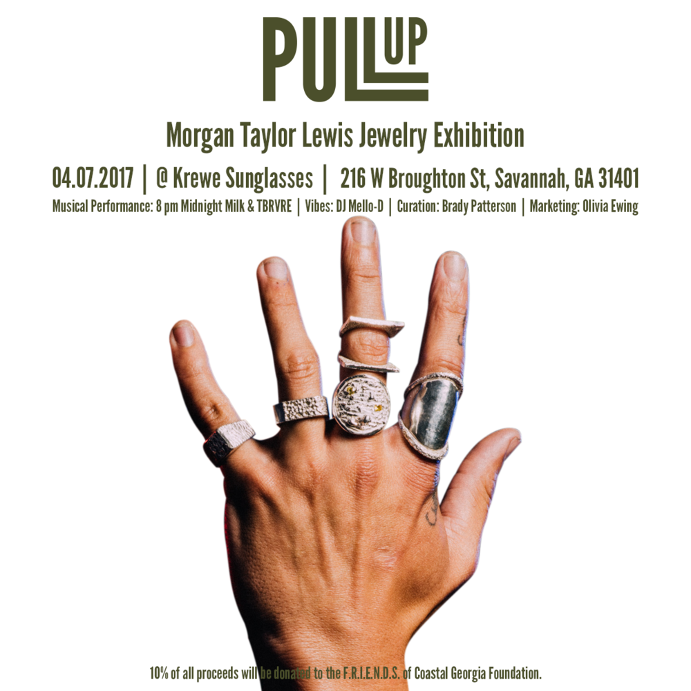 PullUp Social.png