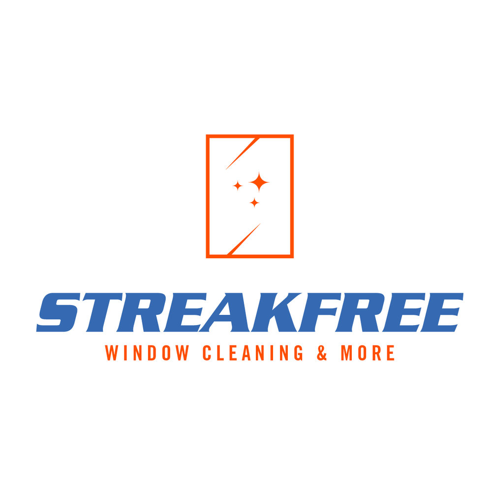 StreakFree_Final-04.jpg