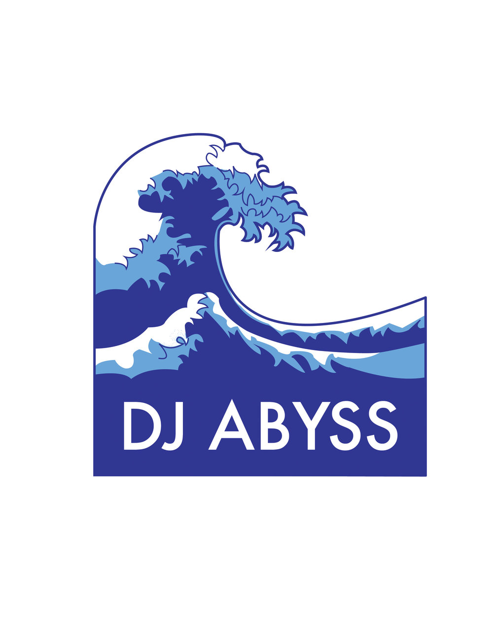 DJAbyssColor-01 copy.jpg