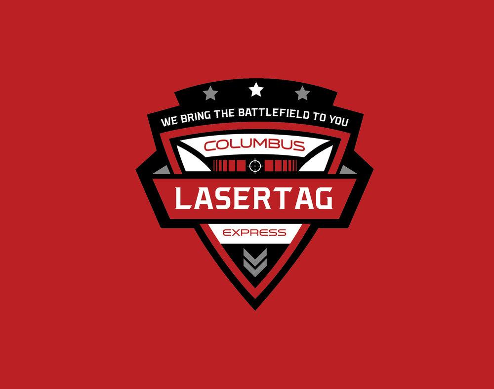ColumbusLasertag_Web-02.jpg