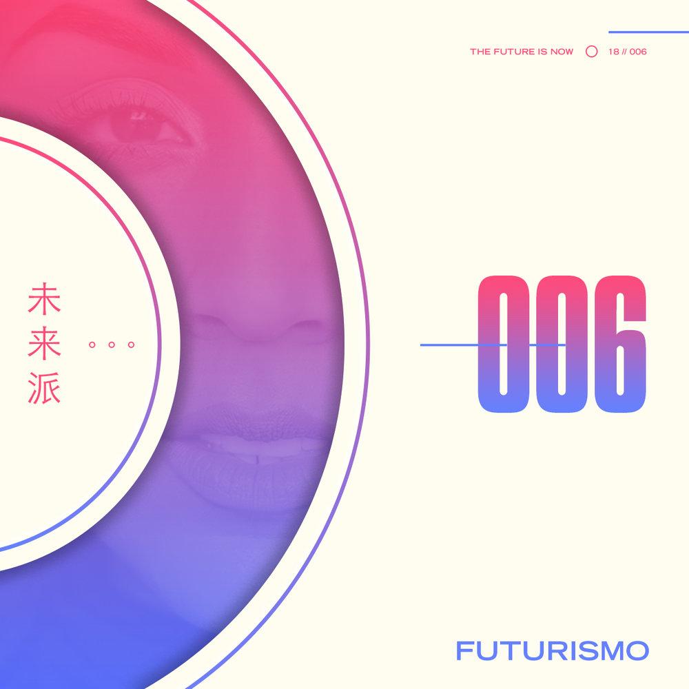 FUTURISMO_6.jpg