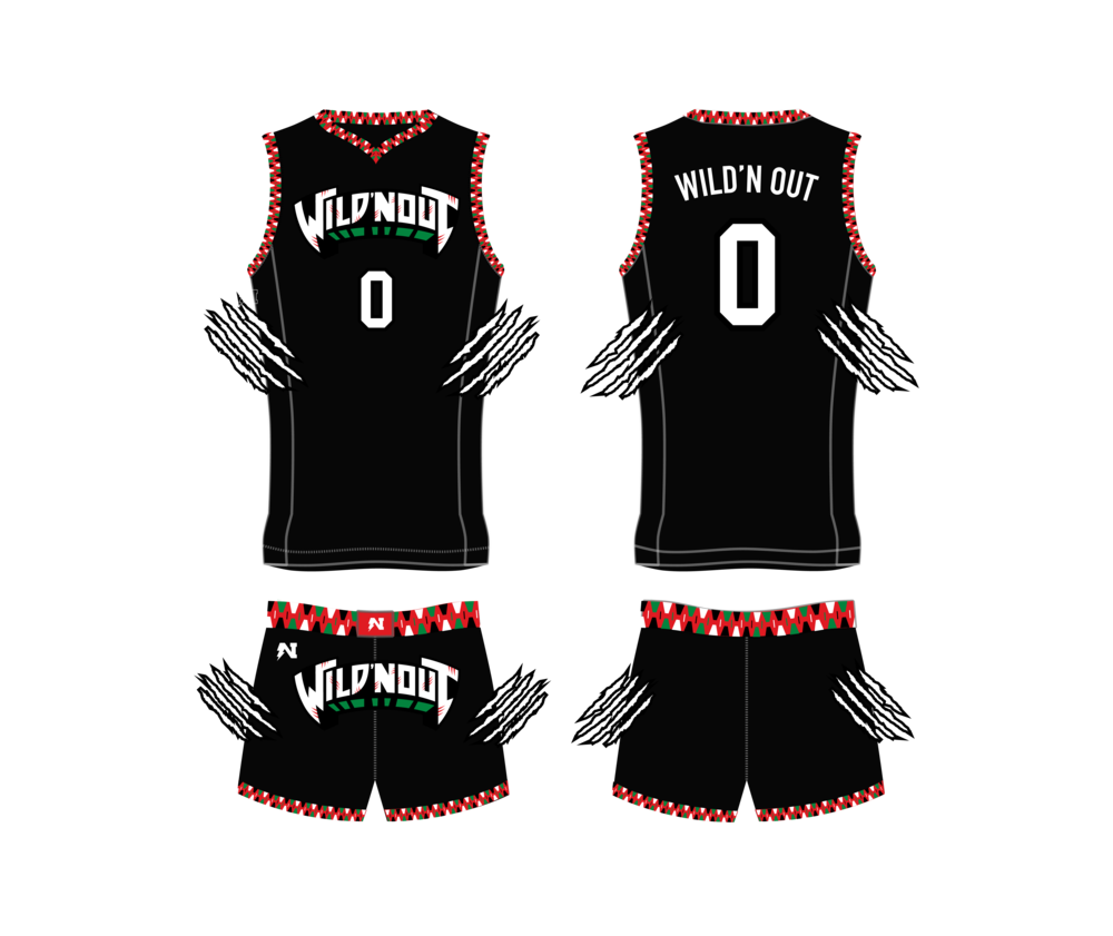 WildNOut_Jerseys [Recovered]-02.png
