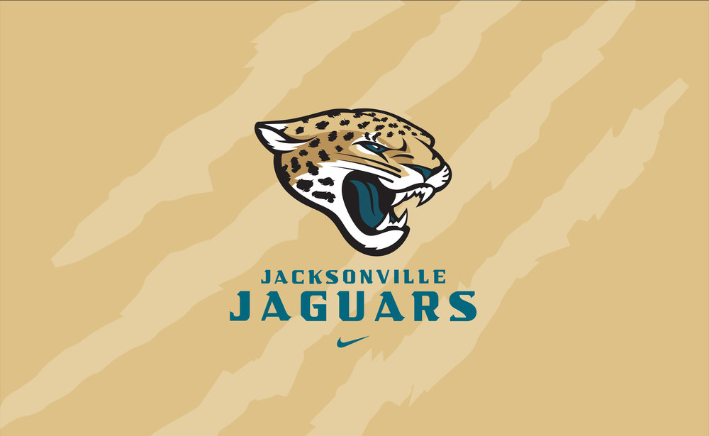 JAGS_COVER.jpg