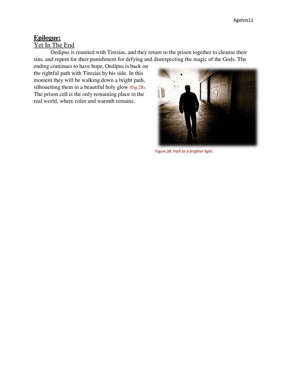 OER-ST-NA-page-011.jpg