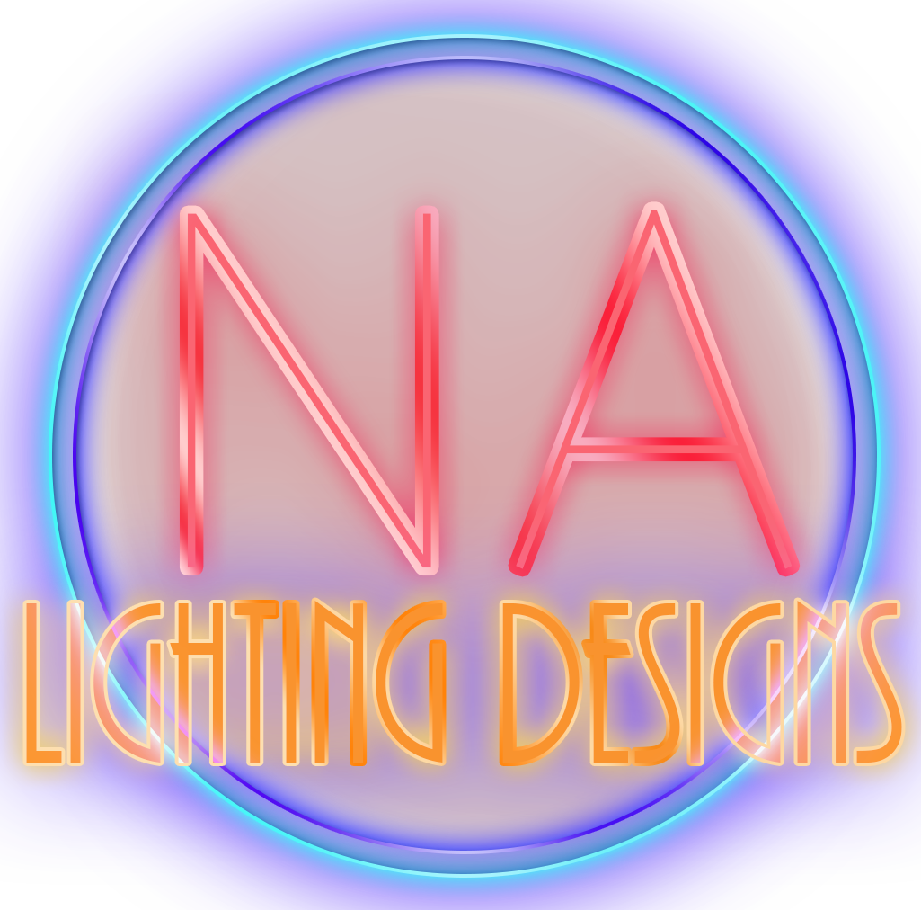 Nina Agelvis Lighting Design