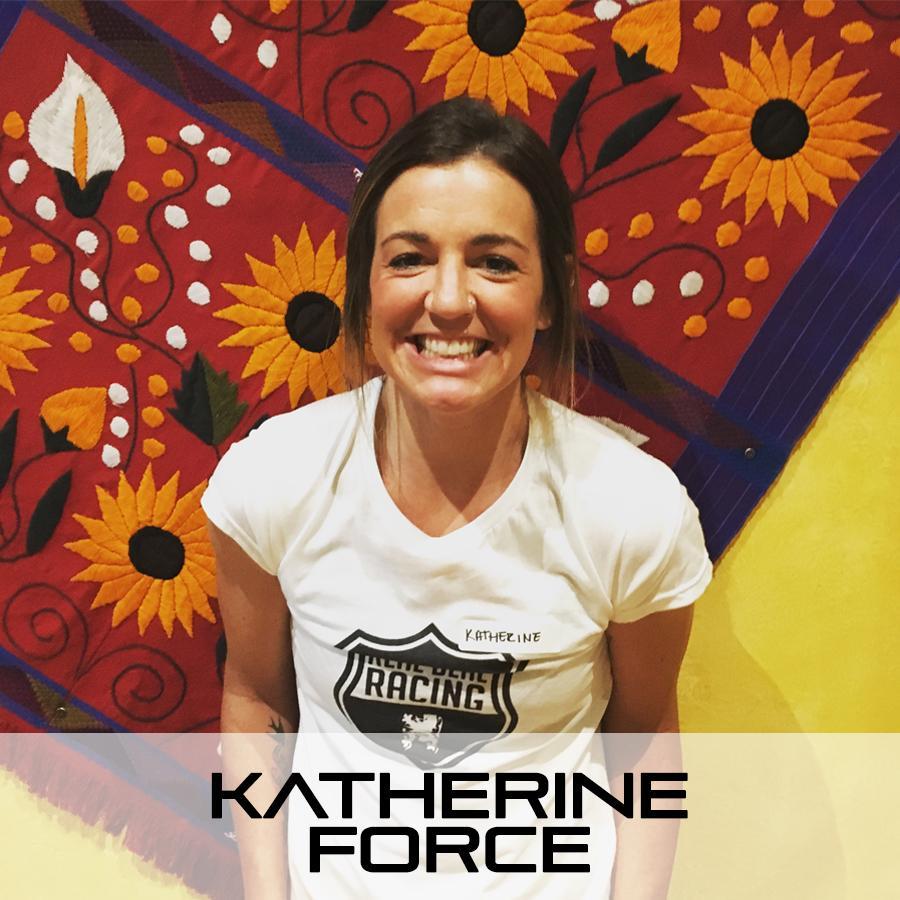 katherine F headshot.jpg