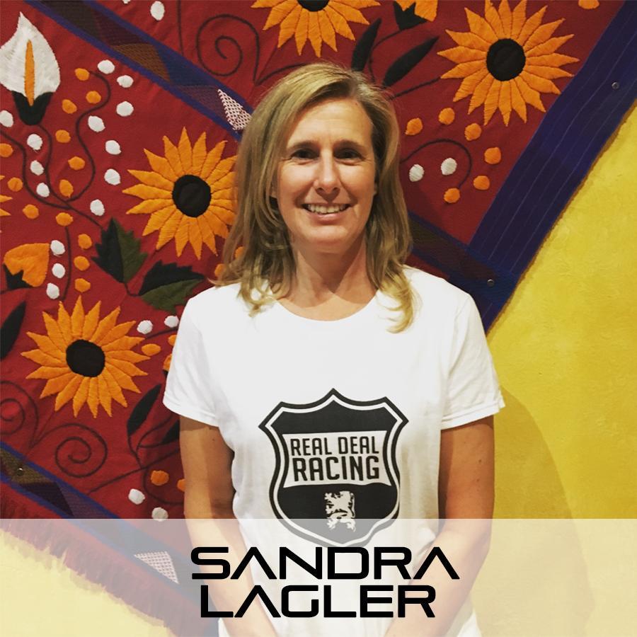 Sandra L headshot.jpg