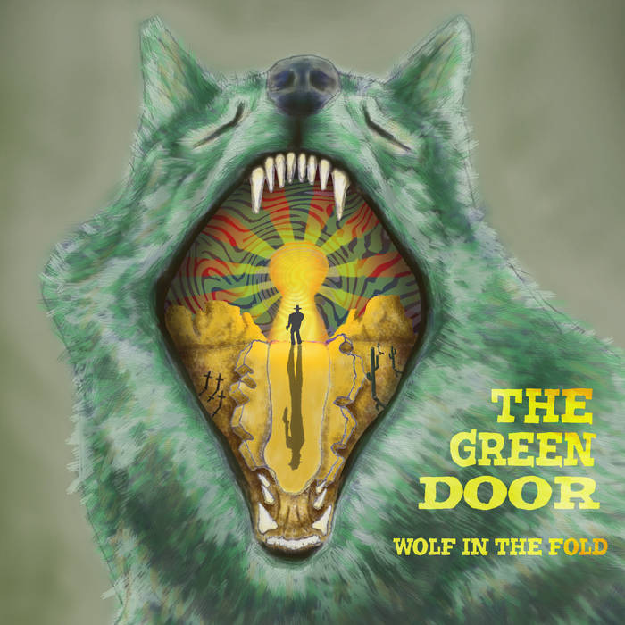 Green door wolf fold cover.jpg