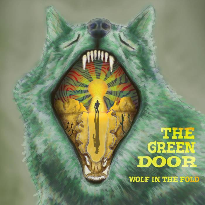 Green door wolf fold cover.jpg