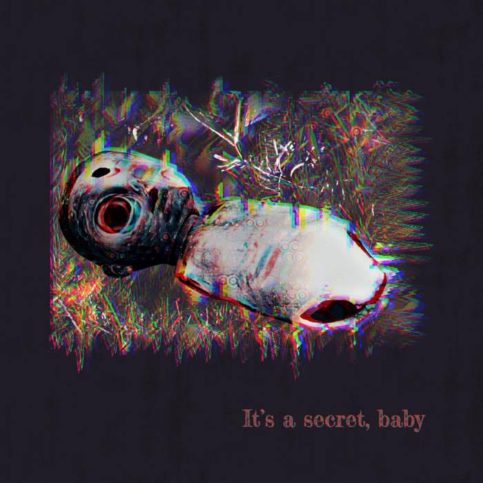 Secret Baby album.jpg