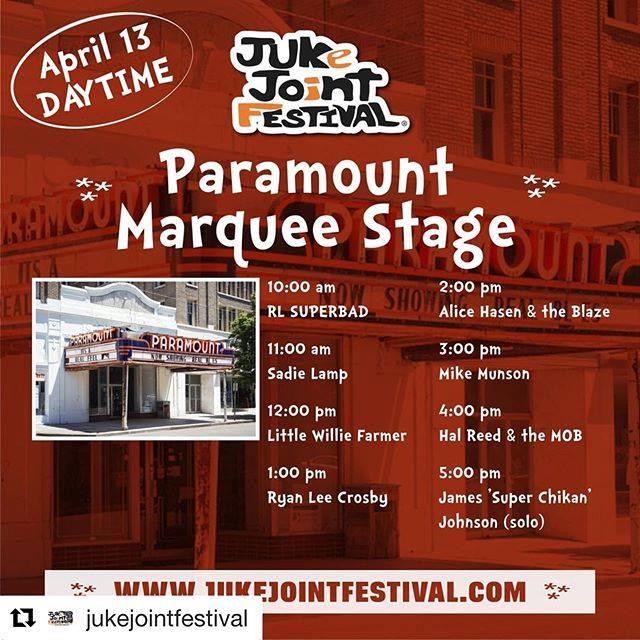 Paramount Marquee Flyer.jpg