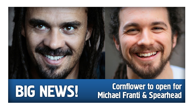 img-feature-20110521-MichaelFranti-post