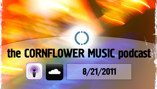 img-feature-20110821-CFMusicPodcast0004-post