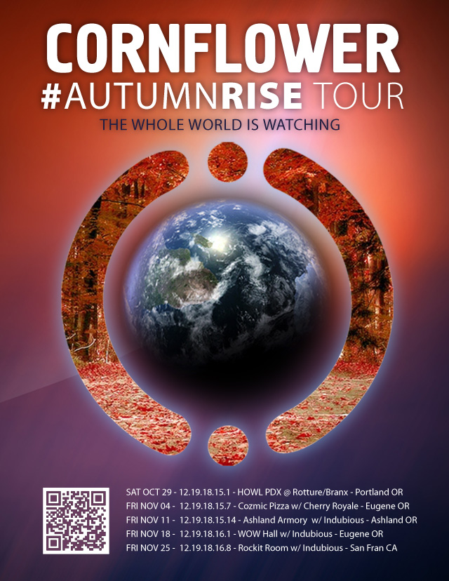 CF-AUTUMN2011TOUR-POSTER-Final
