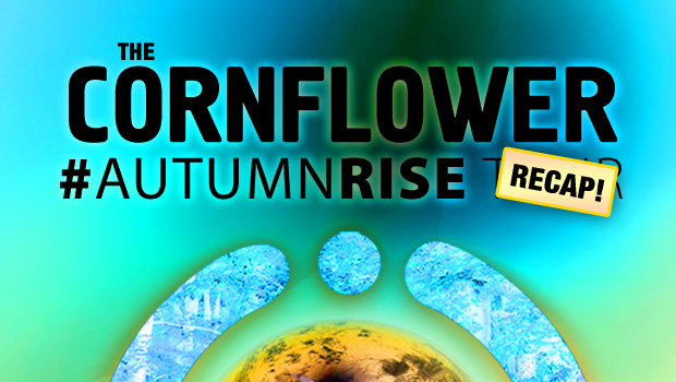 img-feature-20111128-AutumnRiseRecap-post
