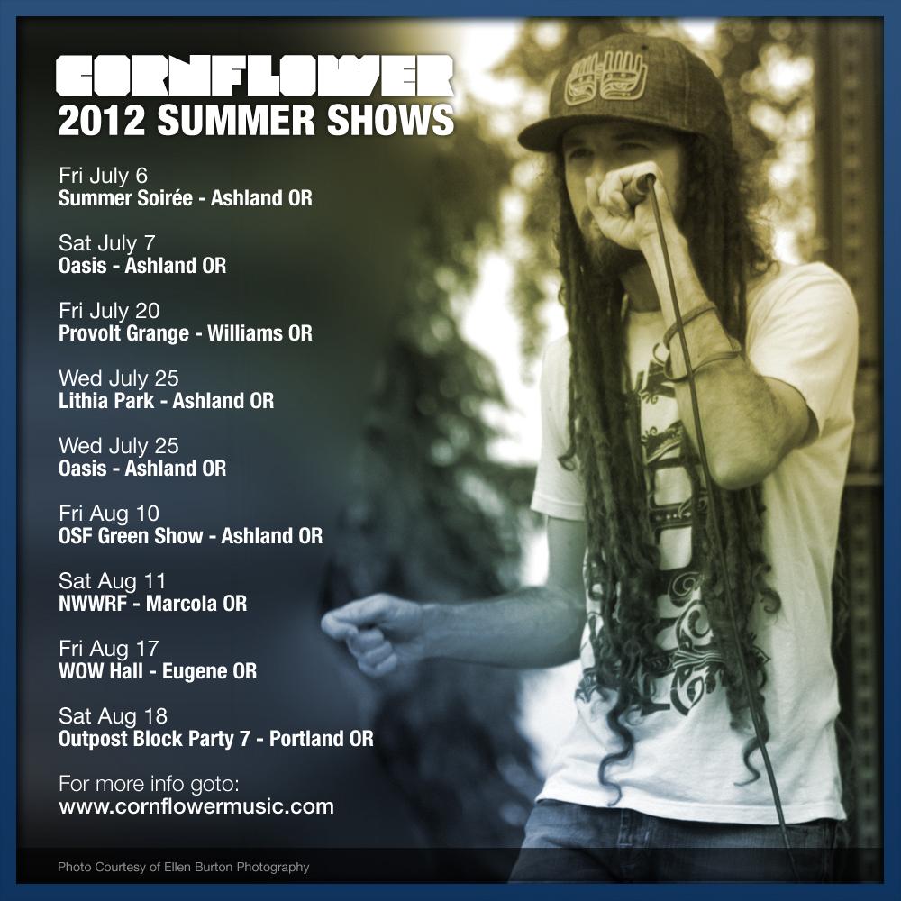 2012-CornflowerSummerShows-sm