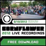 20120810-CORNFLOWER-OSFGreenShow-AshlandOR