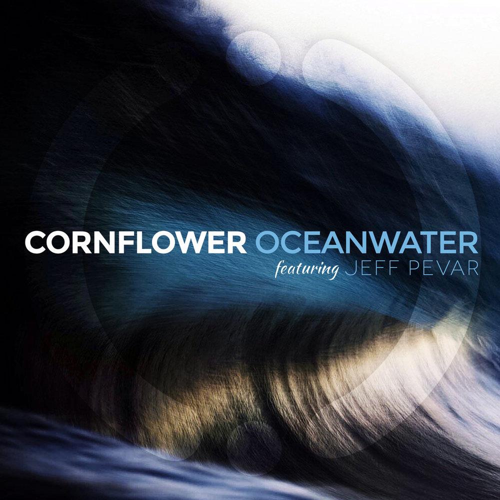 _OCEANWATER.jpg
