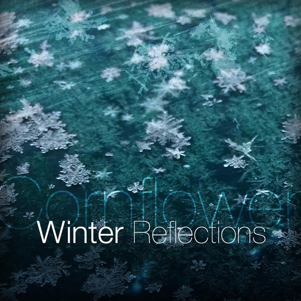 20141221-WinterReflections.jpg