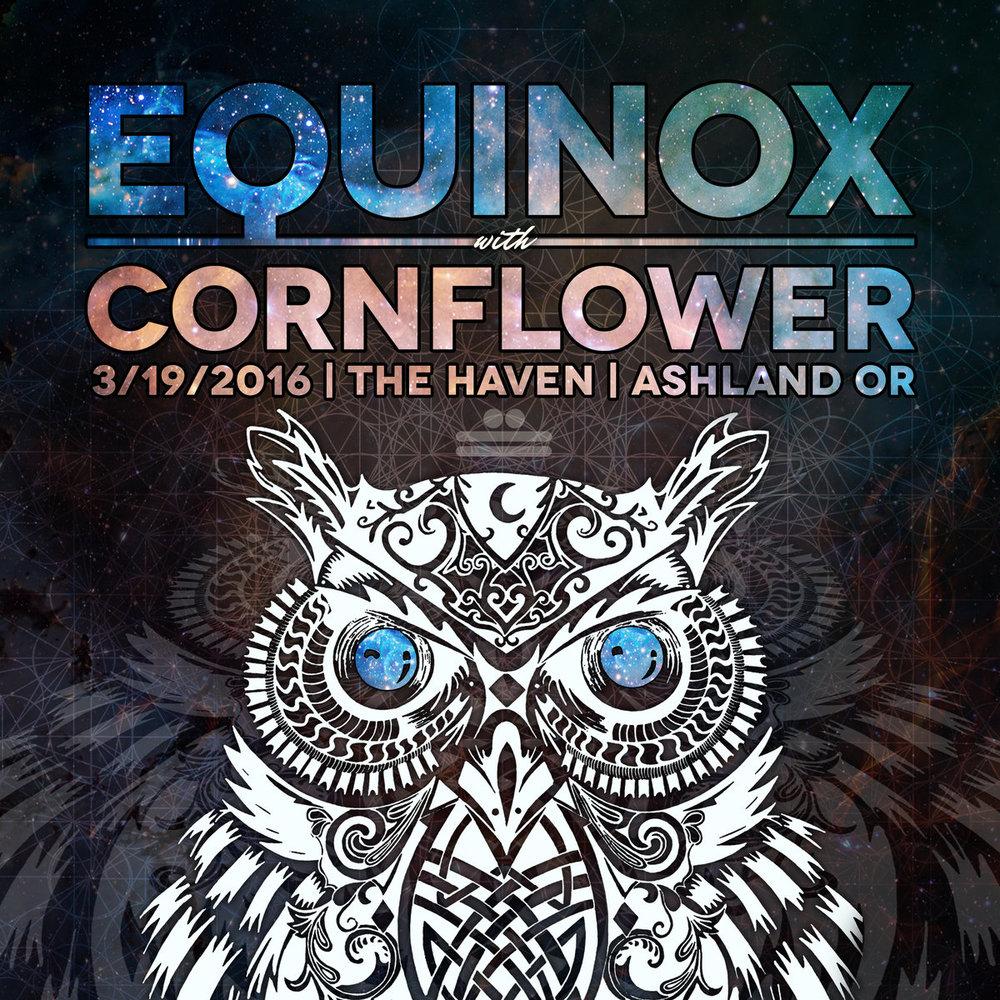 20160319-EQUINOX.jpg