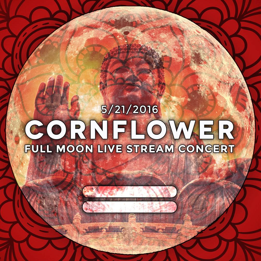 20160521-FullMoon-LiveStream-Concert-CoverArtwork.jpg