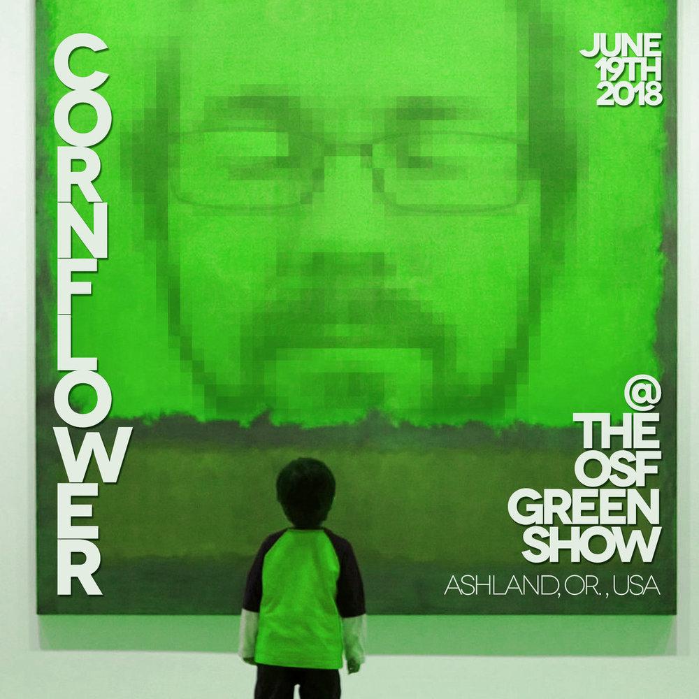 20180619-GreenShow.jpg