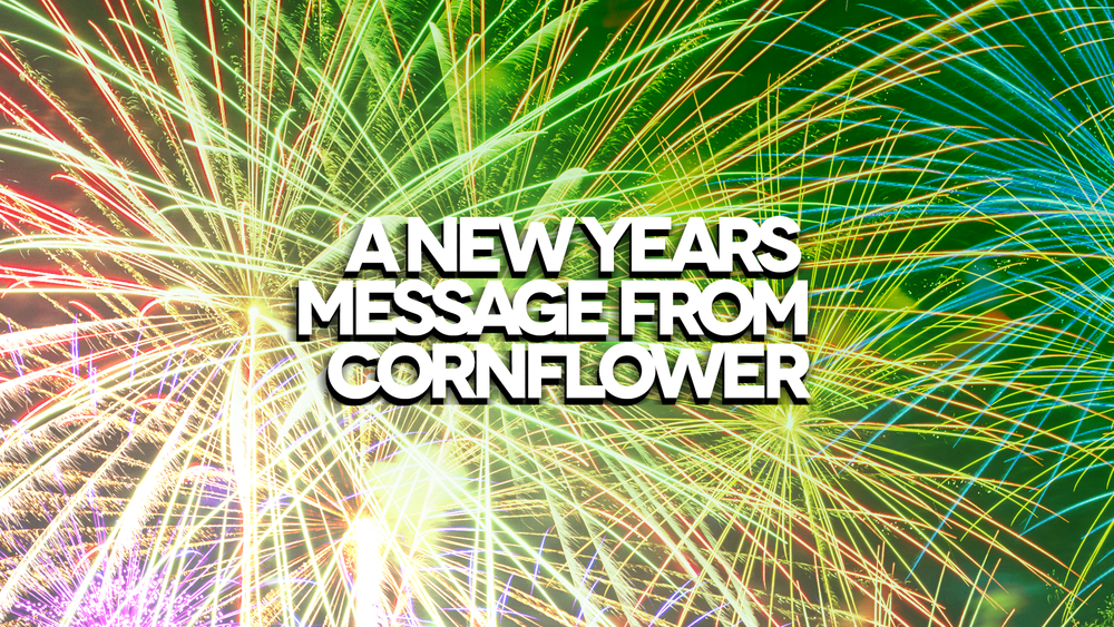 2011-2012-NYE-Message.png