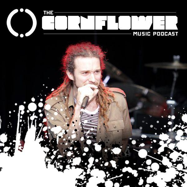 2012-Spring-CflowPodcast.jpg