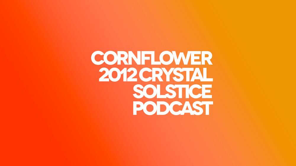 2012-Solstice-CflowPodcast.jpg