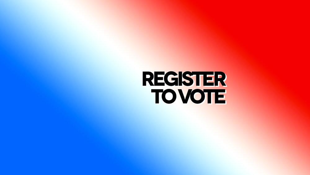 201211-VOTE.jpg