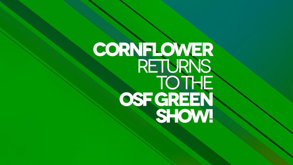20150824-GreenShow.jpg