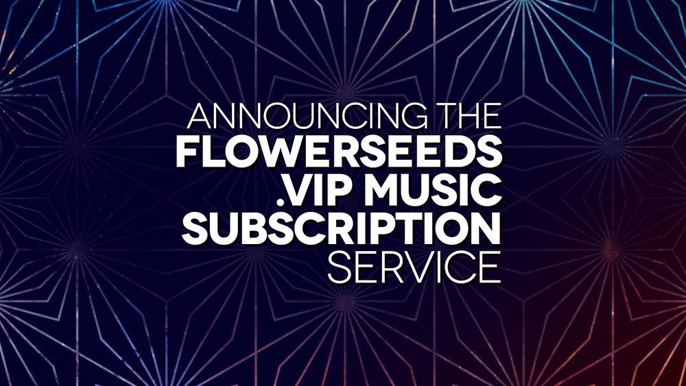 20180201-FlowerSeedsVIP.jpg