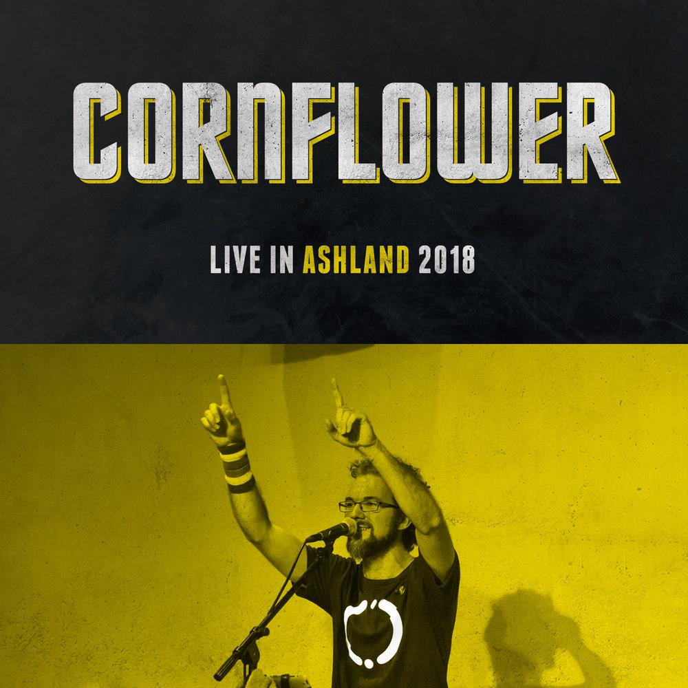 img-Ashland-Live-edit.jpg