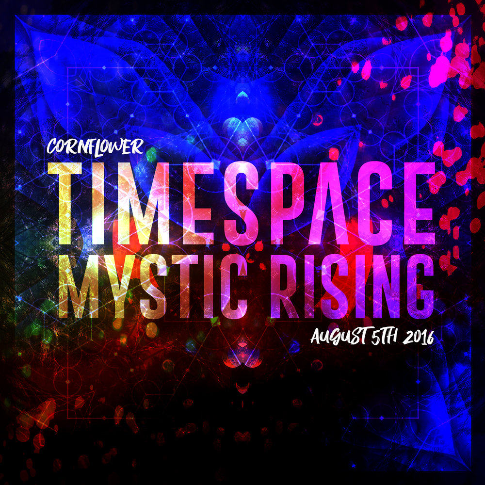 img-TimeSpaceMysticRising-CoverArtwork-edit.jpg