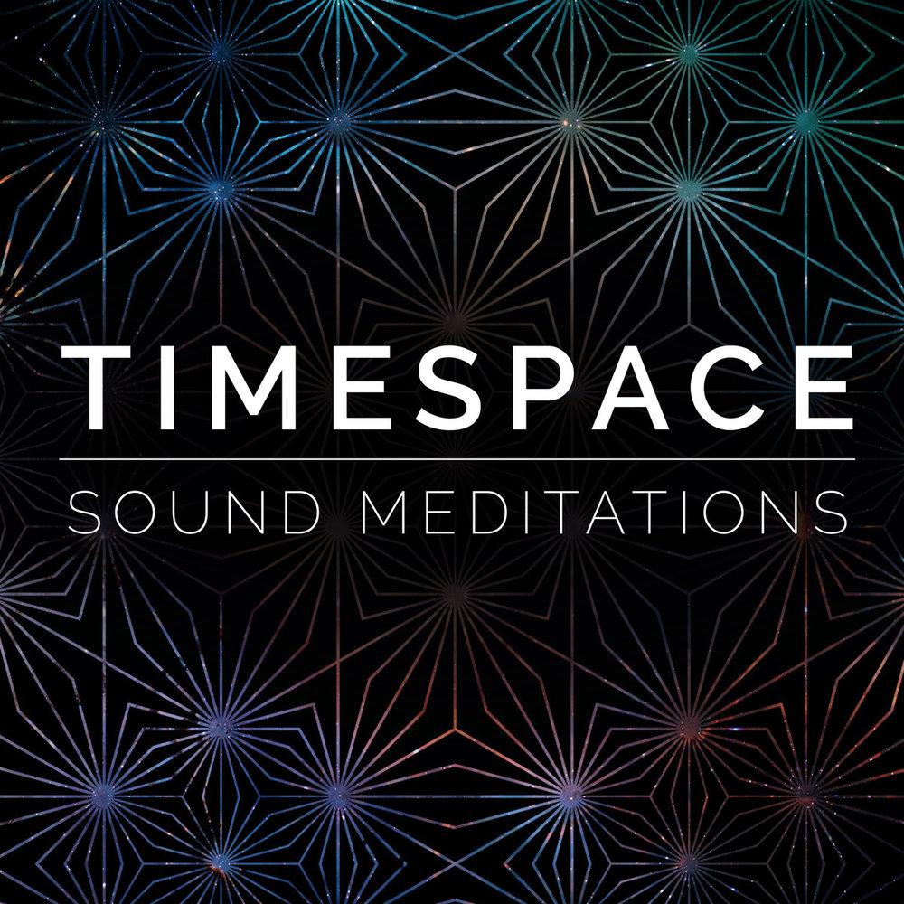 _TimeSpaceVol1.jpg