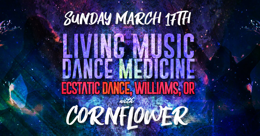 20190317-OR-Williams-EcstaticDance-FB-EventListing-CoverPhoto.jpg