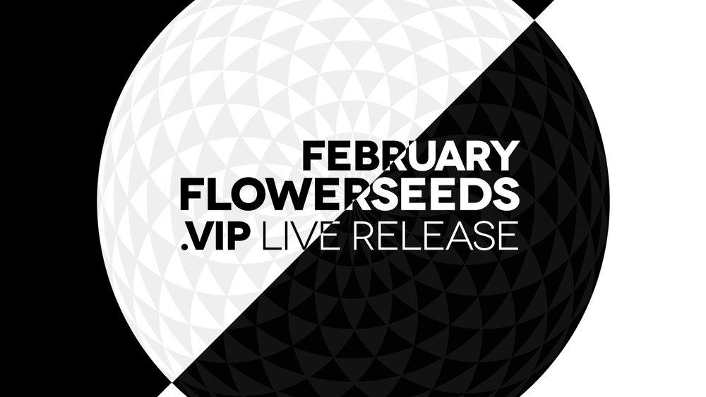 20190213-VIP-Feb.jpg