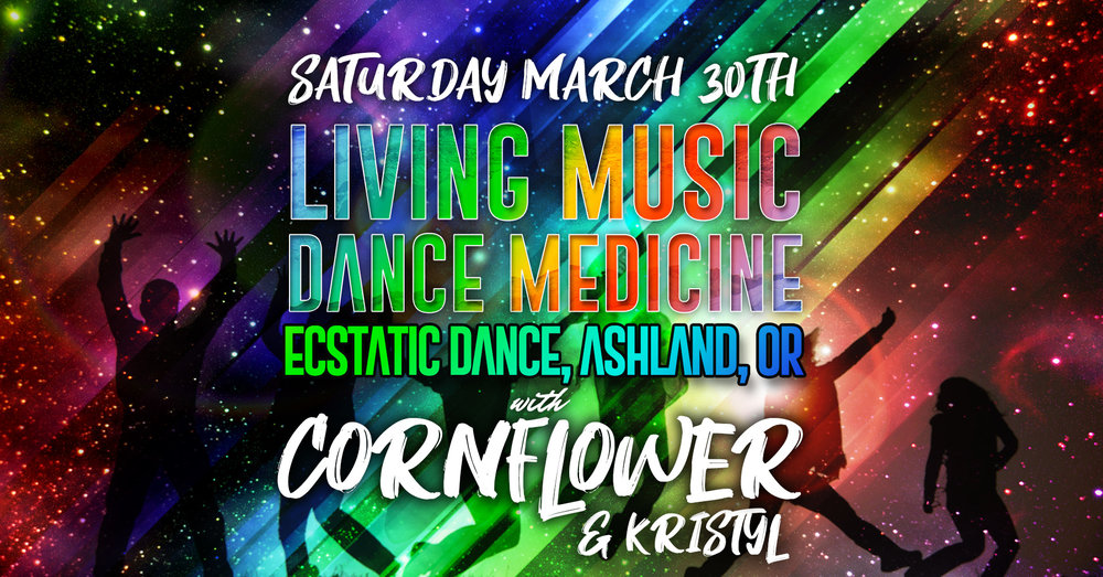 20190330-OR-Ashland-EcstaticDance-FB-EventListing-CoverPhoto-edit2.jpg