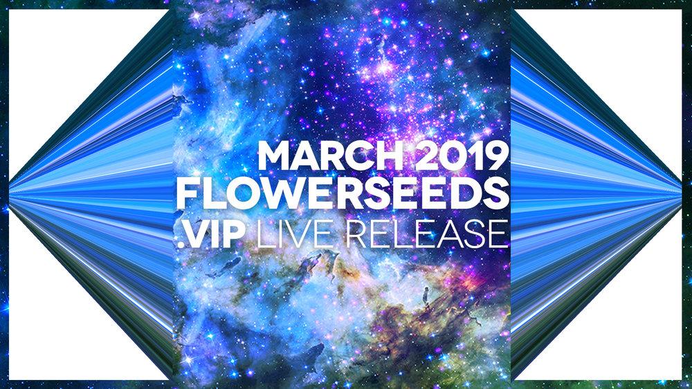 20190308-VIP-Mar.jpg