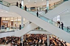 475c8cff54 The following are some of the key elements I see to surviving the coming  Retail Shopping Centre Asset extinction. Each one is a whole debate and  analysis on ...