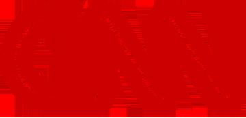 cnn_logo_small.png