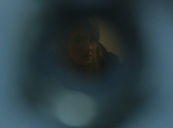 lindsay peephole.jpg