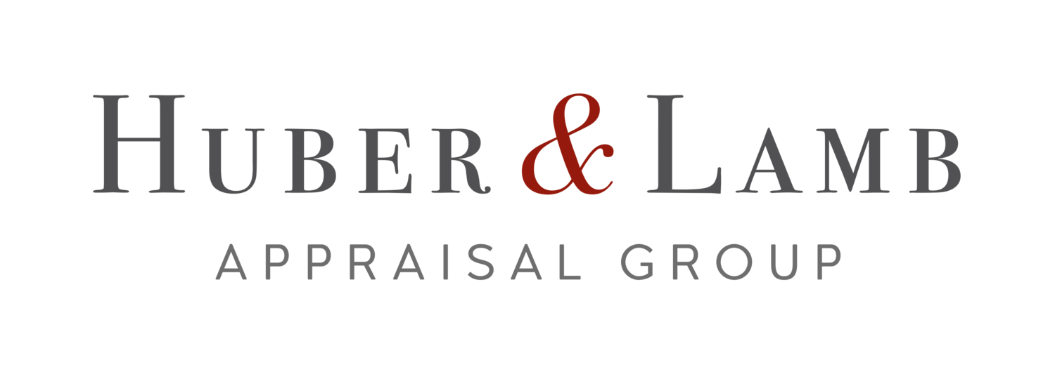 Huber & Lamb Appraisal Group