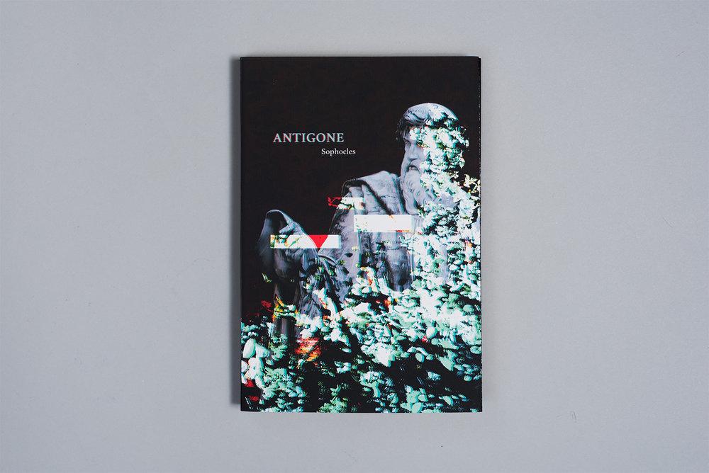 book_photos-43 copy.jpg