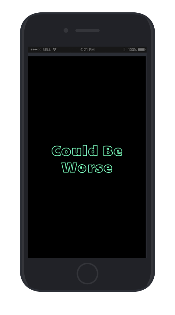 iphone-cbw mock01.png