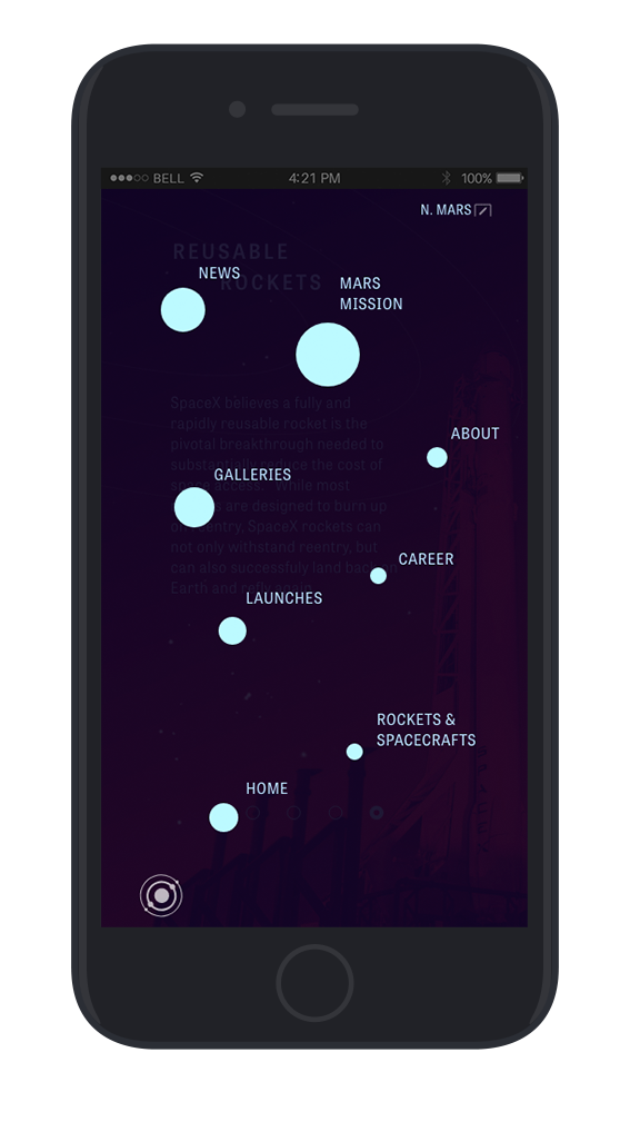 iphone-spacex menu.png