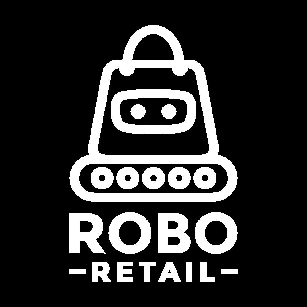 Robo Retail-01.png