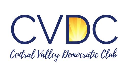central valley democratic club