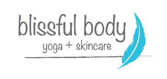 Blissful Body Yoga + Skincare