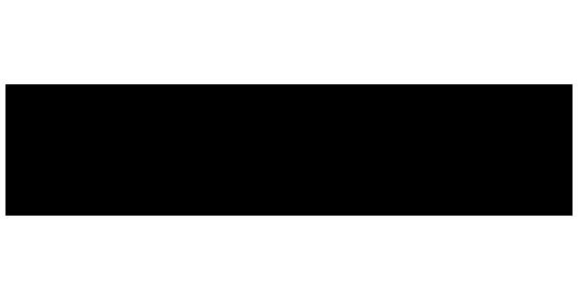 64audio_logo_fb_2017.png